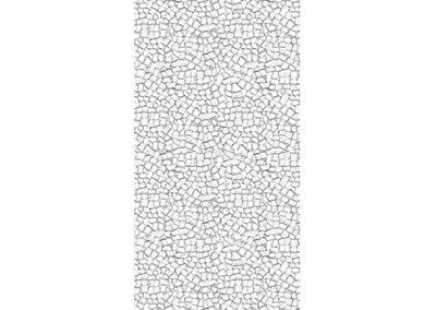 atlantica-1010011