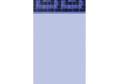 santorini-1010003